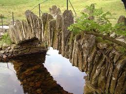 Slater Bridge