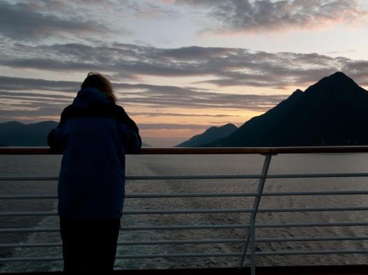 043_ChrissyRomsdalsfjord